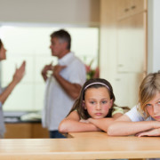 Child Custody Investigations