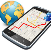 GPS Tracking Services